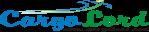 Cargolord Logo